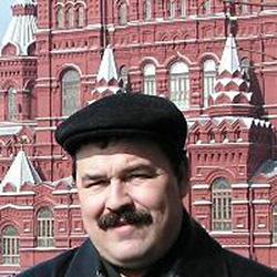 Автор Андрей Юрьевич Ерпылев