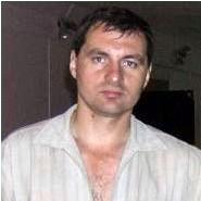 Автор Алексей Сергеевич Фомичев