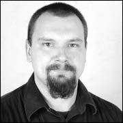 Автор Роман Анатольевич Глушков