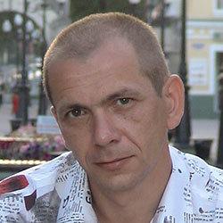 Автор Андрей Львович Ливадный