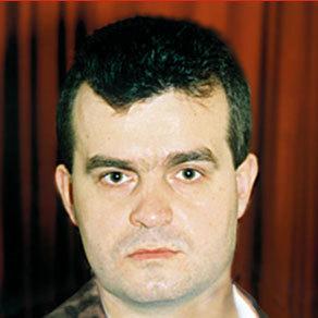 Автор Лев Н. Пучков