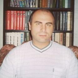 Автор Вячеслав Владимирович Шалыгин