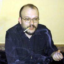 Автор Виктор Павлович Точинов