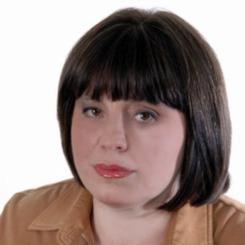 Автор Нина Васина
