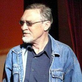 Автор Василий Дмитриевич Звягинцев