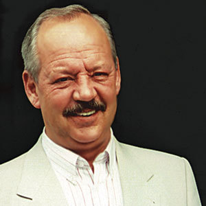 Автор Николай Иванович Леонов