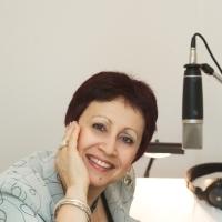 Автор Дина Ильинична Рубина