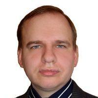 Автор Владимир Лещенко