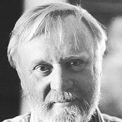 Автор Кир Булычев