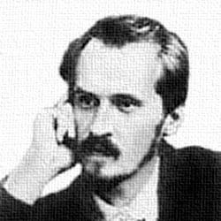 Автор Григорий Борисович Адамов