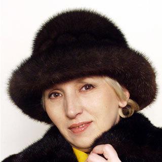 Автор Маргарита Эдуардовна Южина