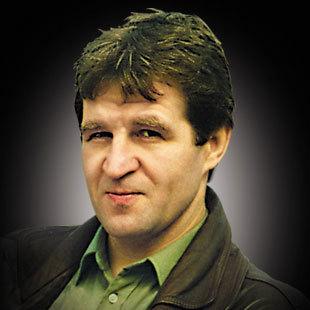 Автор Евгений Евгеньевич Сухов