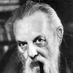 Автор Павел Петрович Бажов