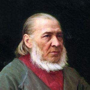 Автор Сергей Тимофеевич Аксаков