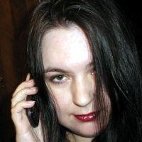 Автор Елизавета Шумская