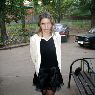 Автор Елена Михайловна Малиновская