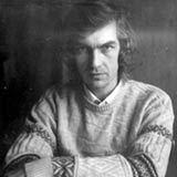 Автор Ярослав Астахов