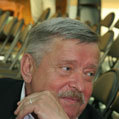 Автор Вячеслав Алексеевич Пьецух