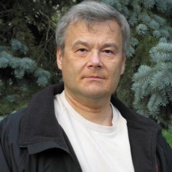Автор Владимир Васильевич Гриньков