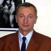 Автор Вячеслав Владимирович Кондратьев