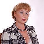 Автор Светлана Васильевна Баранова