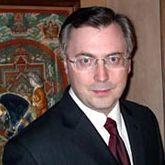Автор Алексей Александрович Маслов