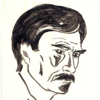 Автор Виктор Васильевич Мануйлов