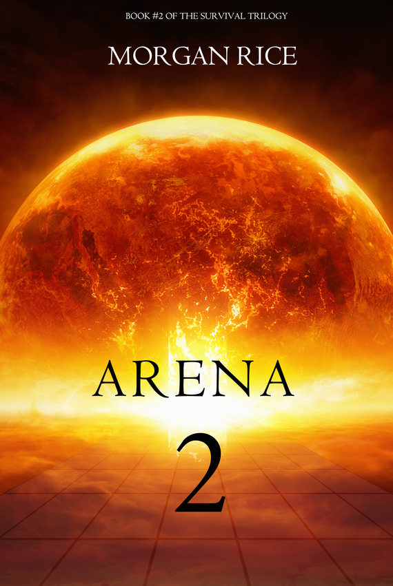 Arena Two