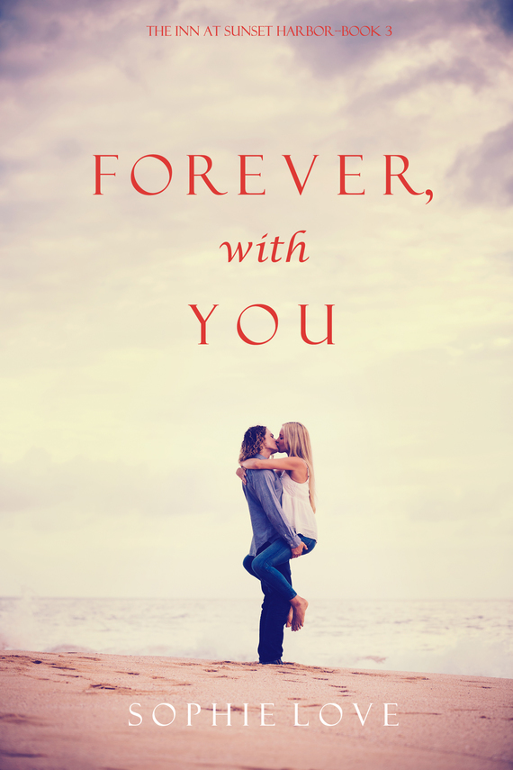 Forever, With You