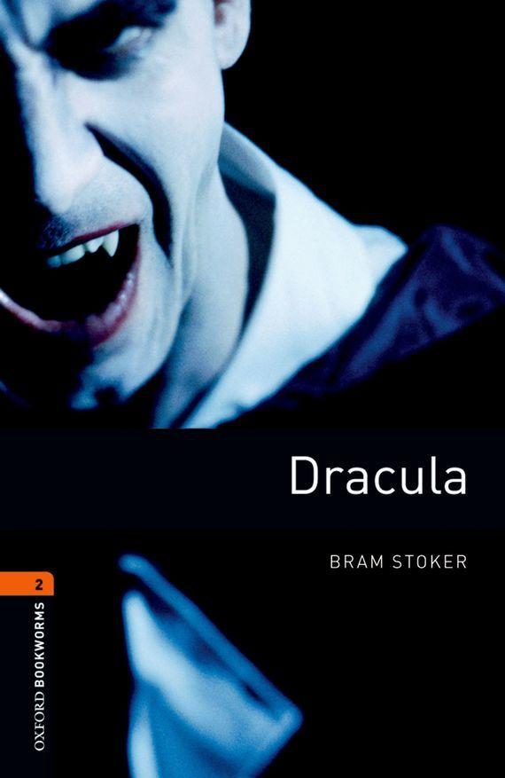 Dracula - Bram Stoker читать онлайн или скачать бесплатно fb2 epub txt rtf