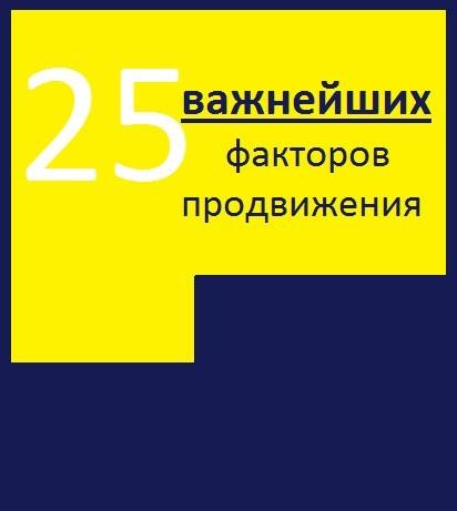 Обложка книги. Автор - Алексей Тюрин
