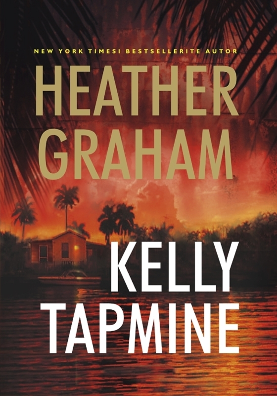 Kelly tapmine – Heather Graham