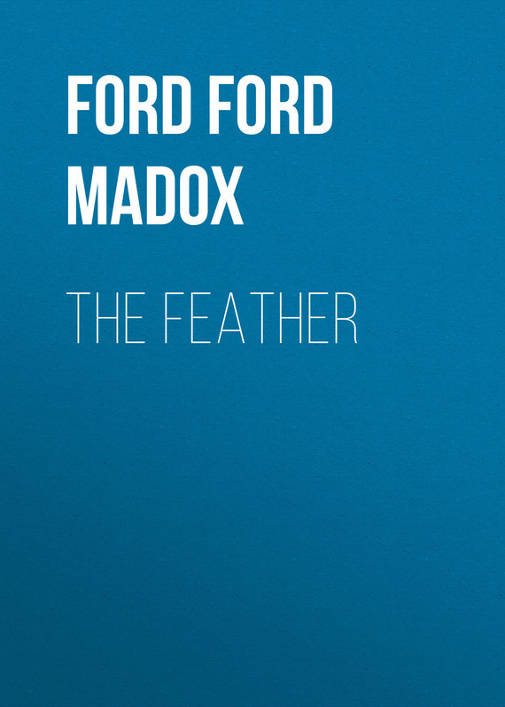 The Feather – Ford Ford