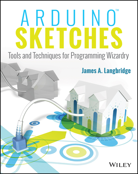 Arduino Sketches – Langbridge James