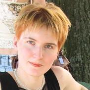 Автор Ольга Николаевна Громыко