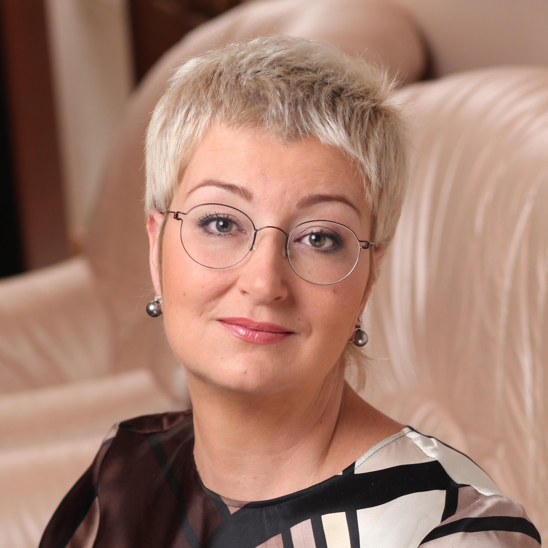 Автор Татьяна Витальевна Устинова