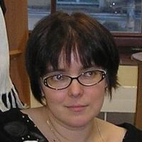 Автор Елена Владимировна Хаецкая