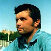 Автор Сергей Владимирович Герасимов