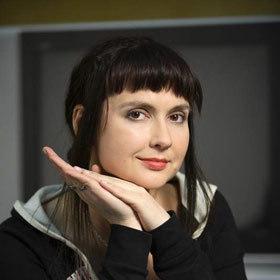 Автор Елена Вячеславовна Нестерина