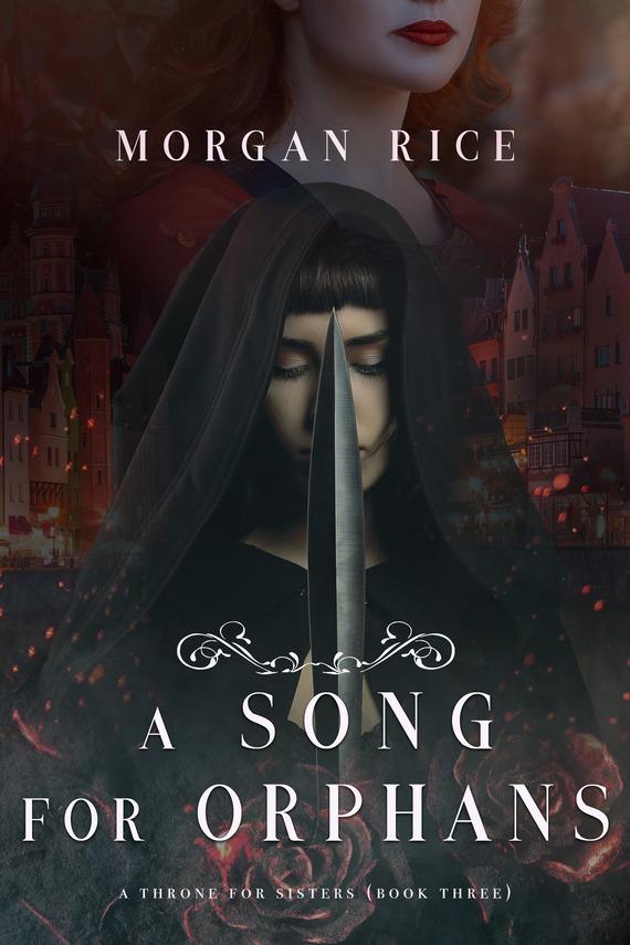 скачать бесплатно книгу A Song for Orphans